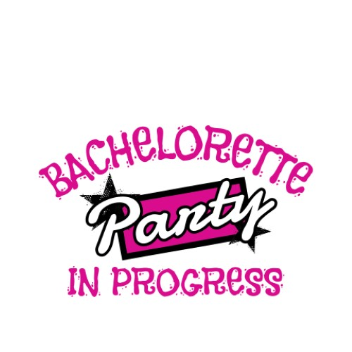 Bachelorette Party 01