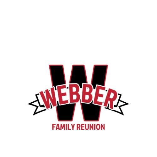 Family Reunion 03