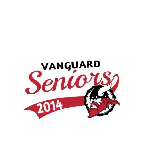 Senior 02
