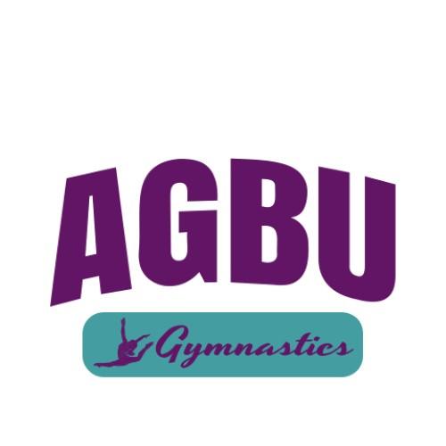 Gymnastics10