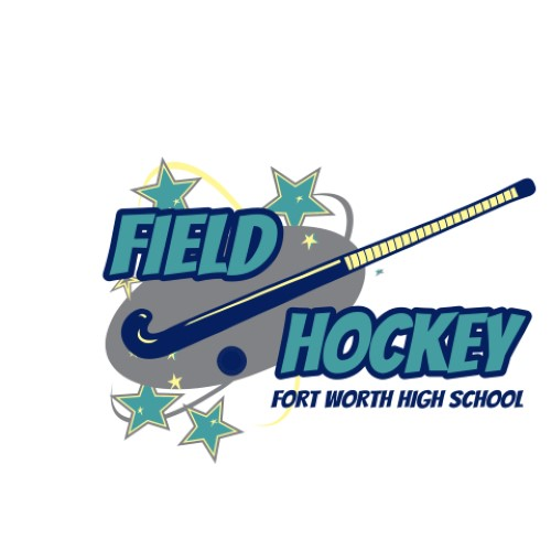 Fieldhockey02