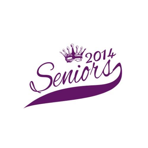 Senior 10