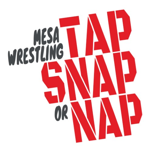 Tap, Snap, or Nap