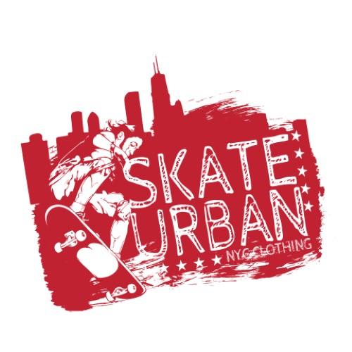 Skateboarding05