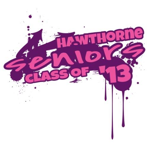 Class Pride 01