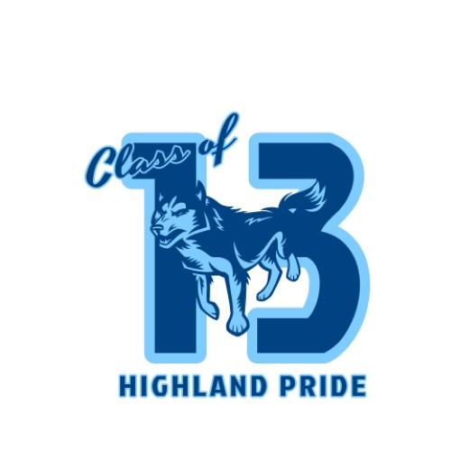 Class Pride 10