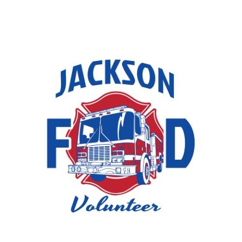 Volunteer 02