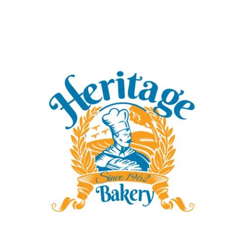 Bakery 02