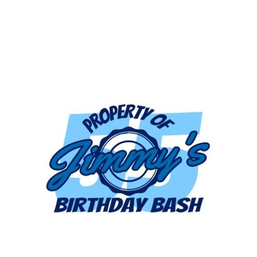 Birthday 008