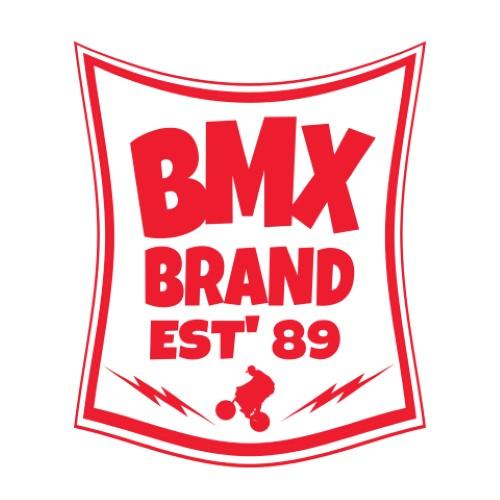 Bmx01