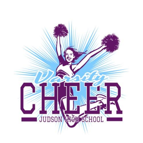 Cheer6