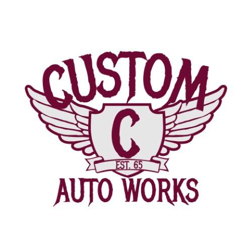 Auto Works