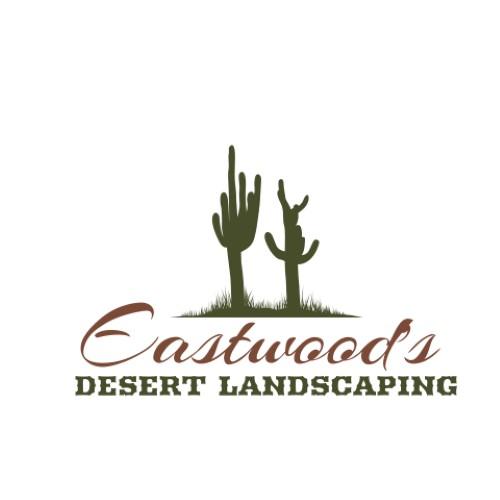 Desert Lanscaping