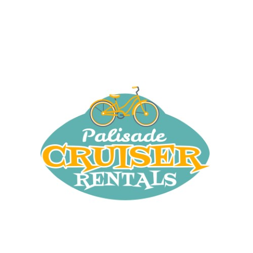 Cruiser Rental