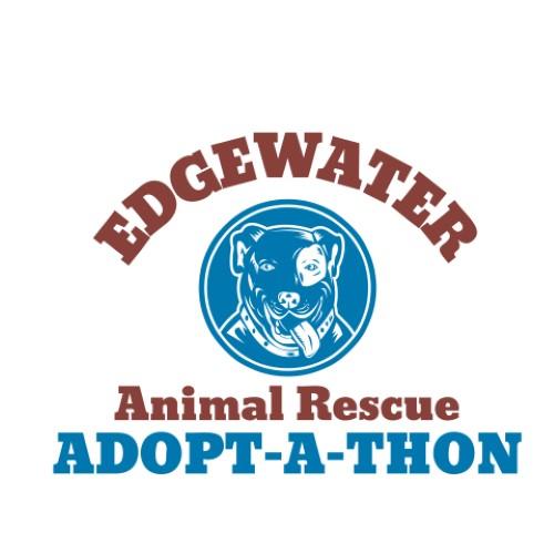 Animal Adoption