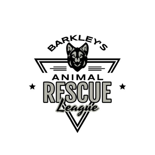 Rescue League