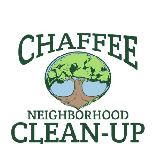 Neighborhood Clean