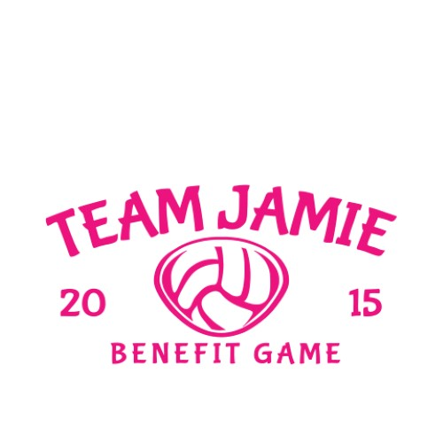 Volleyball Benefit Game