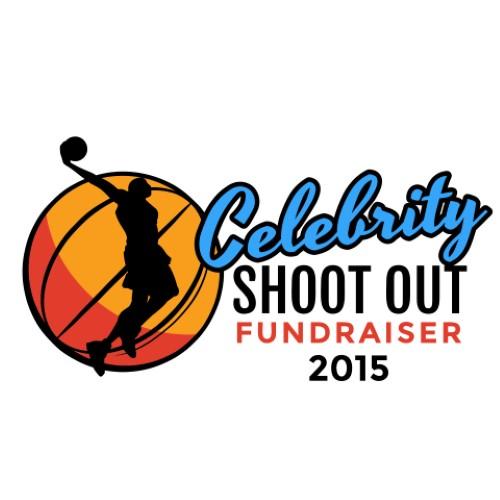 Basketball Fundraiser