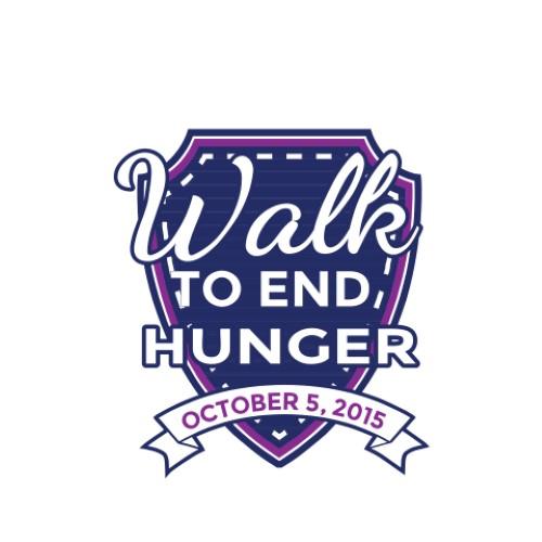 Hunger Walk