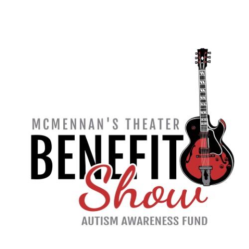 Benefit Show