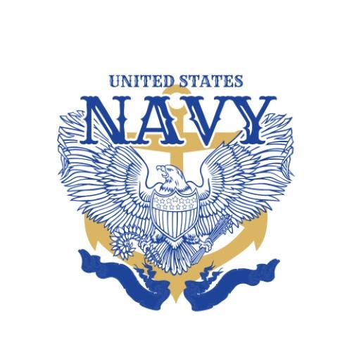 Navy10