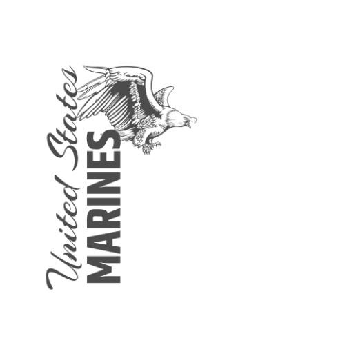 Marines7