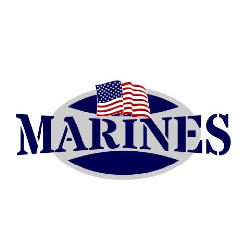 Marines8
