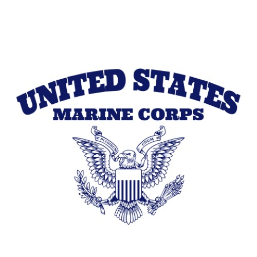Marines9