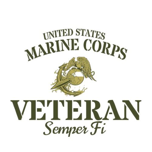 Marines12