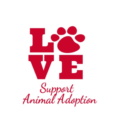 Support Animal Adoption