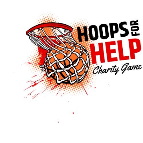 Hoops Charity