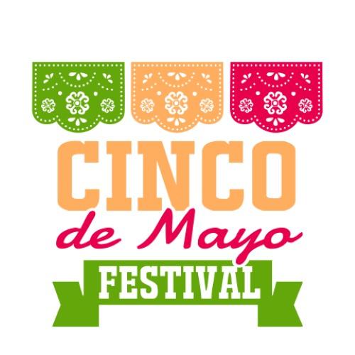CDM Festival