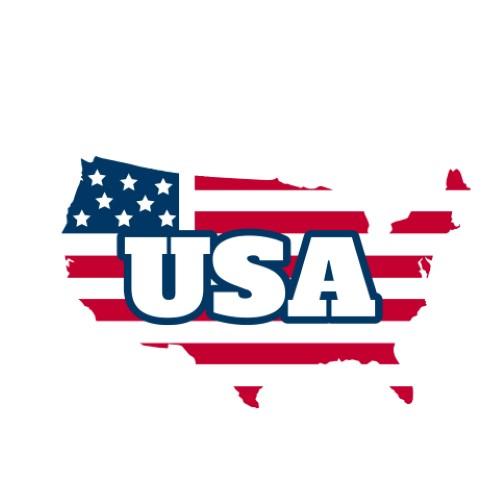 PAT USA
