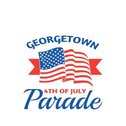 PAT Parade