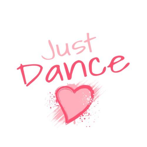 Dance JustDance