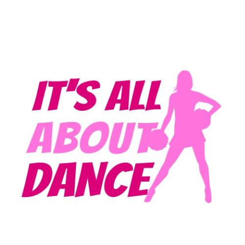 Dance It'sAll