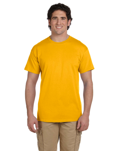 6.1 oz. Ultra Cotton T-Shirt