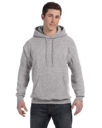 7.8 oz. ComfortBlend EcoSmart 50/50 Pullover Hood