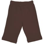 Bark Organic Infant Pant as seen from the front