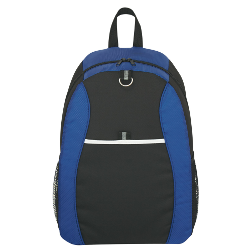 Sport Backpack - Embroidered