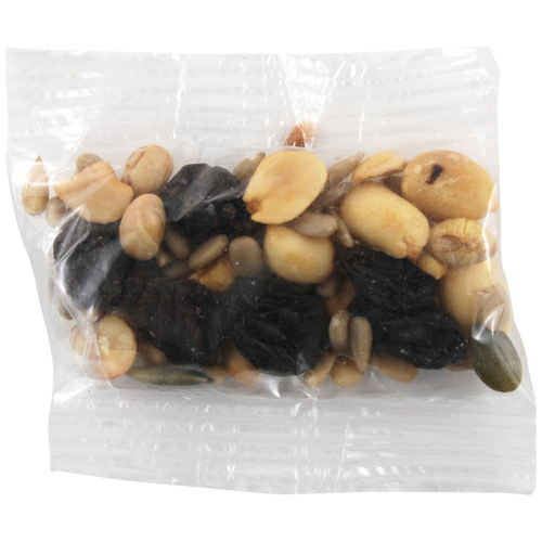 Medium Bountiful  Bag with Trail Mix