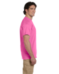 Azalea Premium Ultra Cotton T as seen from the sleeveright