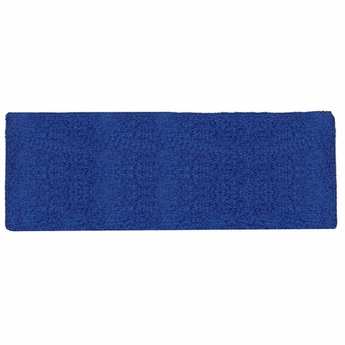 Royal Headbands as seen from the front