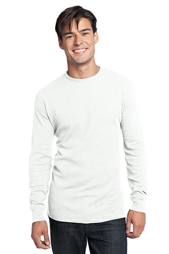 Adult Long-Sleeve Thermal