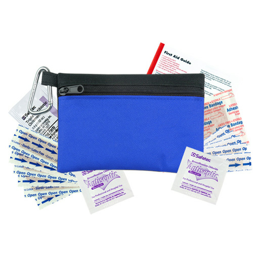 Primary Care First Aid Tote