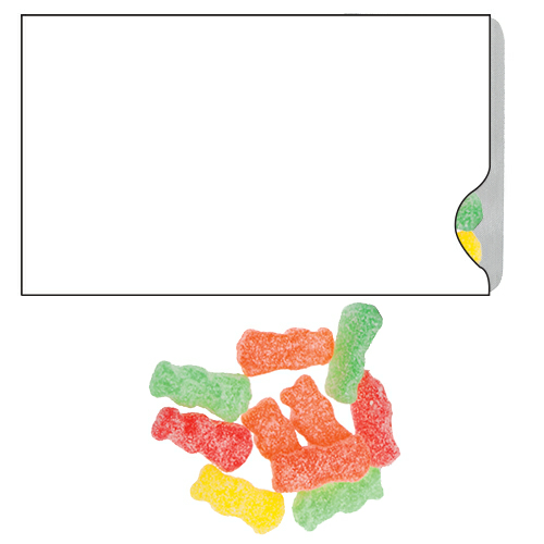 CandElope Sour Patch Kids