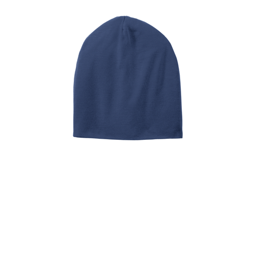Sport-Tek® PosiCharge® Competitor™ Cotton Touch™ Slouch Beanie