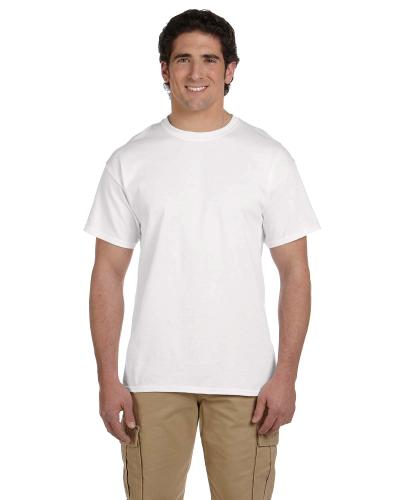 5 oz. HiDENSI-T® T-Shirt
