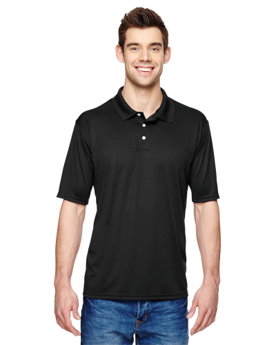 4 oz. Cool Dri® Polo